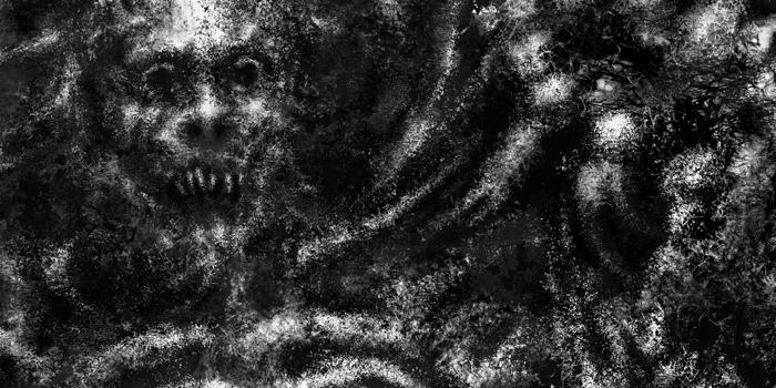 Mental May—Remembering Demons