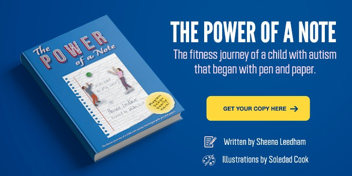 the-power-of-a-note-book-s