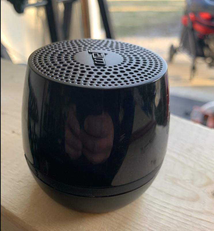 speaker-home-gym