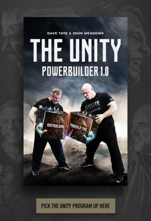 the-unity