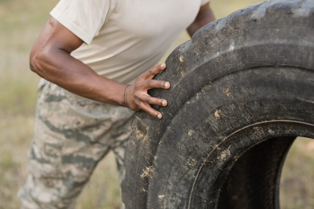 """<img src=""""tire-flip.jpg""""alt=""""soldier-flipping-tire-in-strength-and conditioning-program""""/>"""